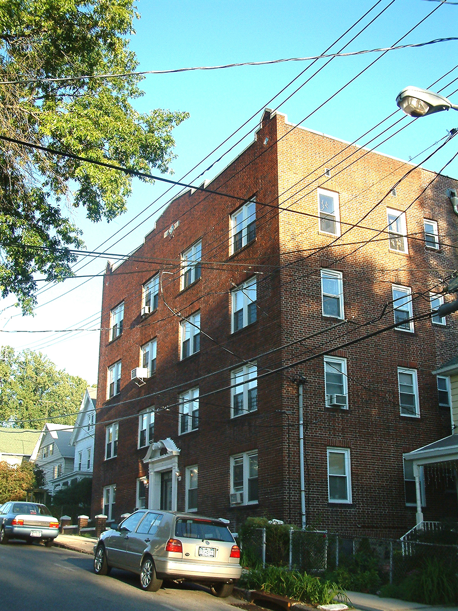 Apartments For Rent In Lower Westchester Ny