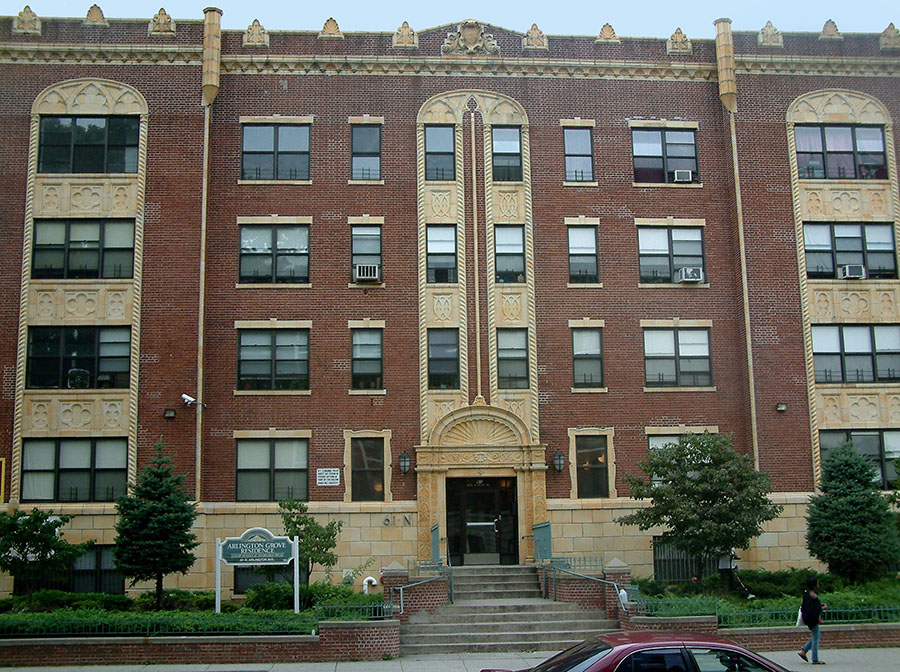 apartments for rent in nj for cheap 28 images affordable housing east orange nj below market