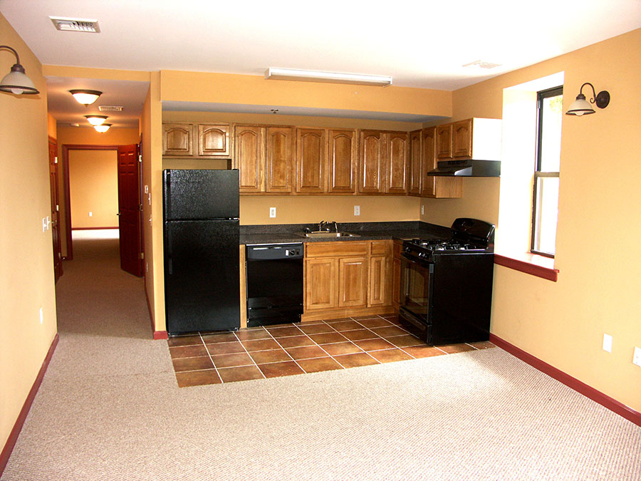 Apartments in Newark  NJ   Colleoni Apartments   for rent from Regan Development Corporation