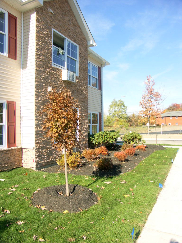 Wonderful Luxury Senior Housing Complex In Dutchess County U2013 Horizons At Fishkill Has  Active Adult Rental Apartments Amazing Pictures