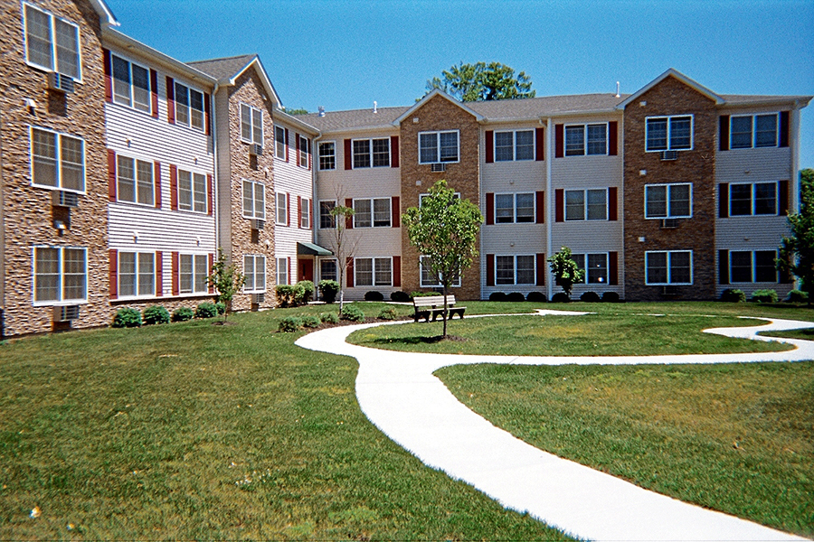 Great Luxury Senior Housing Complex In Dutchess County U2013 Horizons At Fishkill Has  Active Adult Rental Apartments