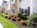 Luxury senior housing complex in Dutchess County – Horizons at Fishkill has active adult rental apartments with many amenities
