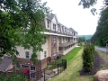 Luxury senior housing complex in Sullivan County – Horizons at Wurtsboro has active adult apartments with many amenities