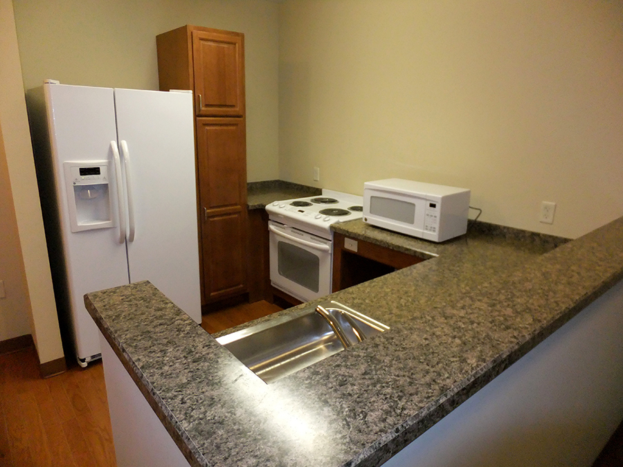 2 Bedroom Apartments For Rent In Paterson Nj Getpaidforphotoscom
