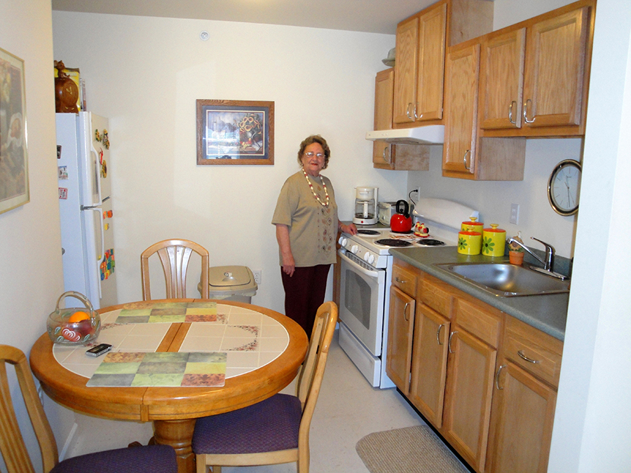 Amazing Affordable And Senior Housing Rentals In Sullivan Countyu0027s Liberty NY U2013  Liberty Commons