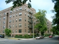 Beautiful Affordable Housing Complex in Orange, NJ – Apply For Below Market Rental Housing Today