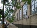 Affordable Housing Complex in Buffalo NY – Apply For Below Market Rental Housing Today
