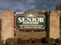 Affordable luxury senior housing complex in Orange County – Senior Horizons at Newburgh has active adult apartments with many amenities
