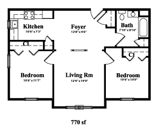 Donald Gardner Small House Plans. Donald. Home Plan And House ...
