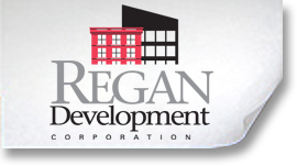 Regan Development Corp. - Real Estate Developers in NY, NJ and CT