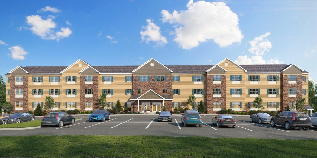 Rendering for Lilac Ridge at Clarkstown (final)