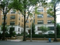 Beautiful Affordable Housing Complex in East Orange, NJ – Apply For Below Market Rental Housing Today.