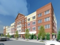 Clifton-Main-Mews-Rendering