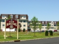 Luxury senior housing complex in Passaic County – Senior Horizons at Clifton has active adult apartments with many amenities