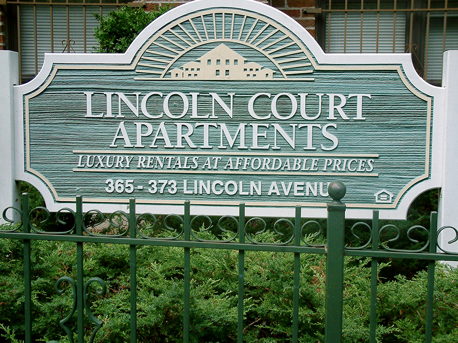 Low Income Apartments In Somerset Nj