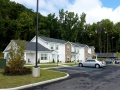 New Affordable Housing Complex in New Windsor, NY – Apply For Below Market Housing Today