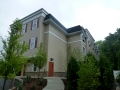 Affordable Housing Complex in Montvale NJ – 10 Units Specially Designed For Disabled Persons