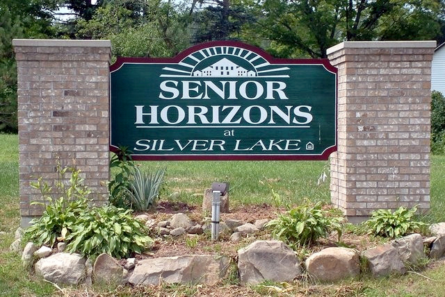 Superior Senior Horizons At Silver Lake