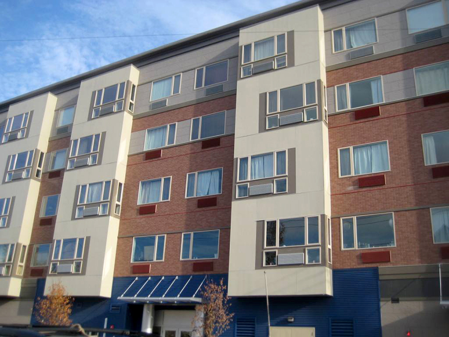Bayonne Apartments For Rent By Owner