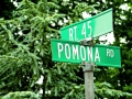 Luxury senior housing complex in Rockland County – The Views At Pomona has active adult apartments with many amenities