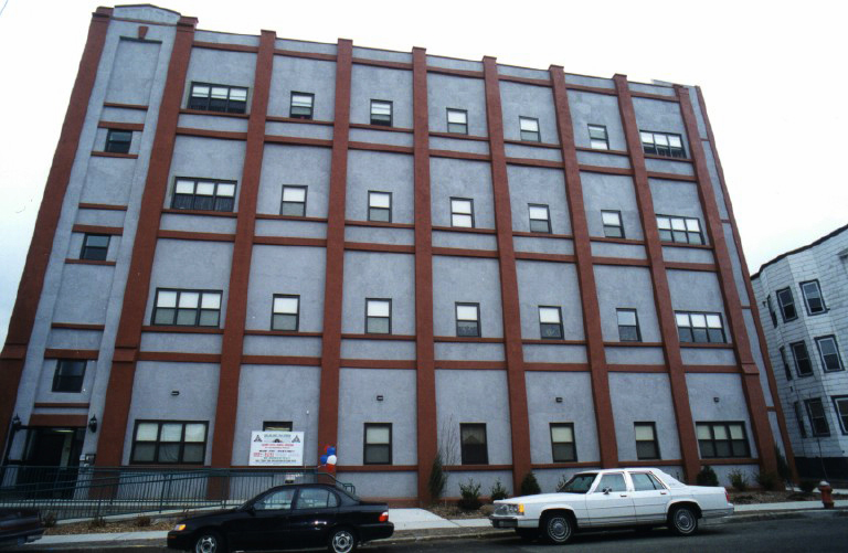 New Apartments For Rent In Paterson Nj
