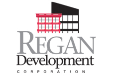"Regan Development's New Jersey Buildings ""Go Solar"""