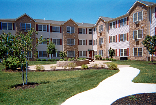 Apartments Near Beacon Ny